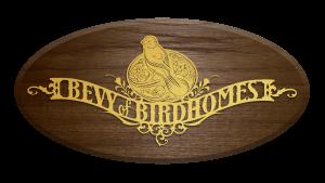 Bevy of Birdhomes